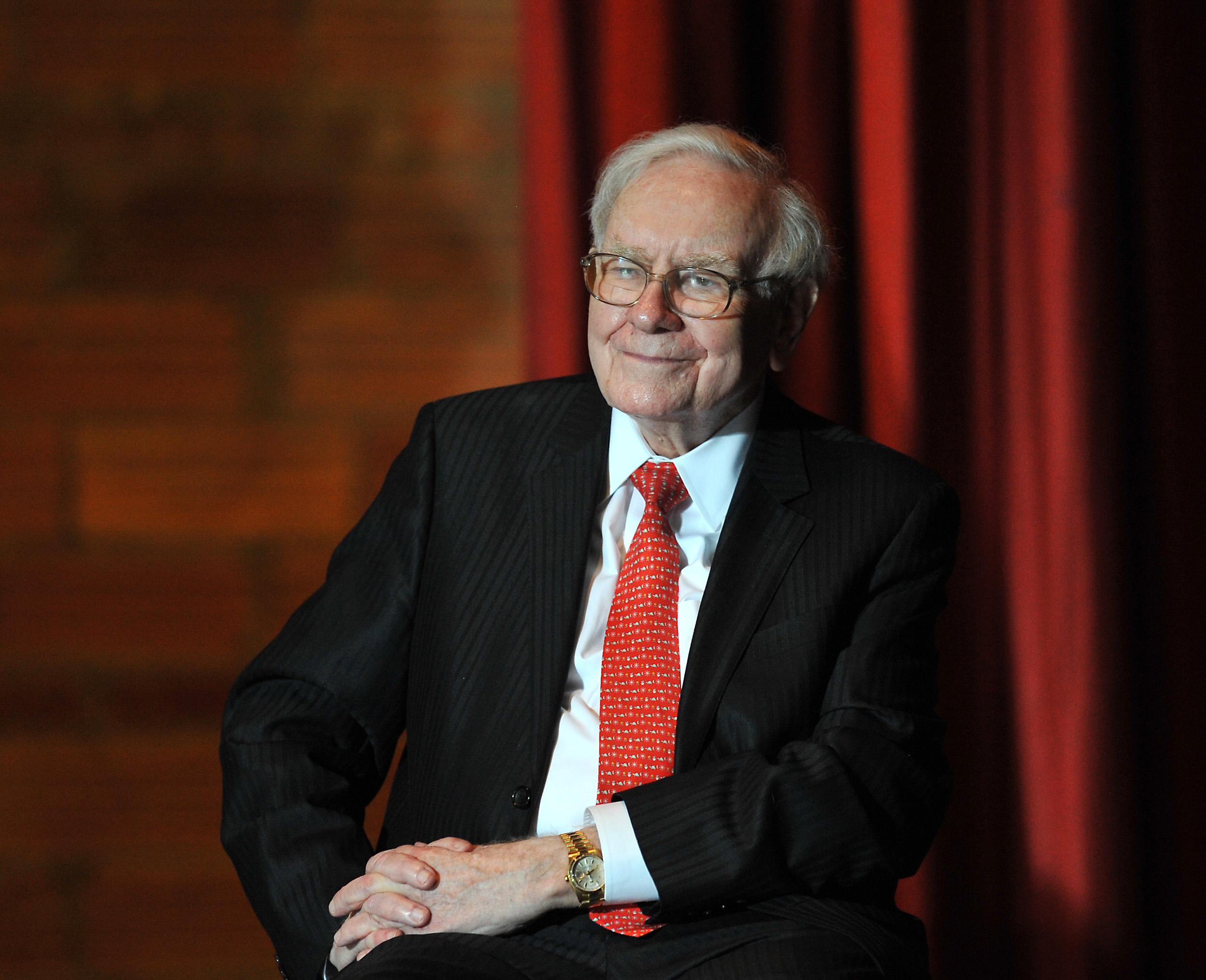 Investimentos, pandemia, recuperação americana, sucessão: o que esperar de Warren Buffett no encontro anual da Berkshire Hathaway