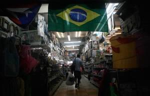 Um otimista na Faria Lima: por que a Safari Capital está construtiva com Brasil
