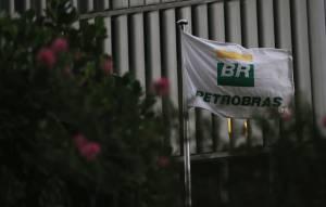 Petrobras autoriza convocação de assembleia para nova eleição de conselheiros
