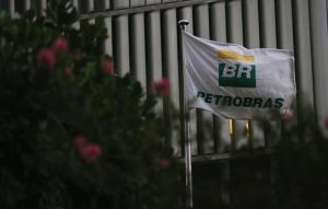 Petrobras: plano estratégico até 2025 traz controvérsia após salto das ações, mas não afasta ânimo com estatal