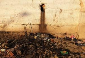 Novo marco de saneamento é alvo de ofensiva no Supremo e no Congresso