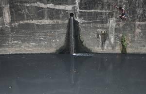 Estatais descumprem critérios do marco do saneamento