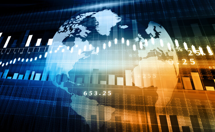 UBS: Investidores se mostram mais otimistas com desempenho da economia global, mas riscos políticos ganham espaço thumbnail