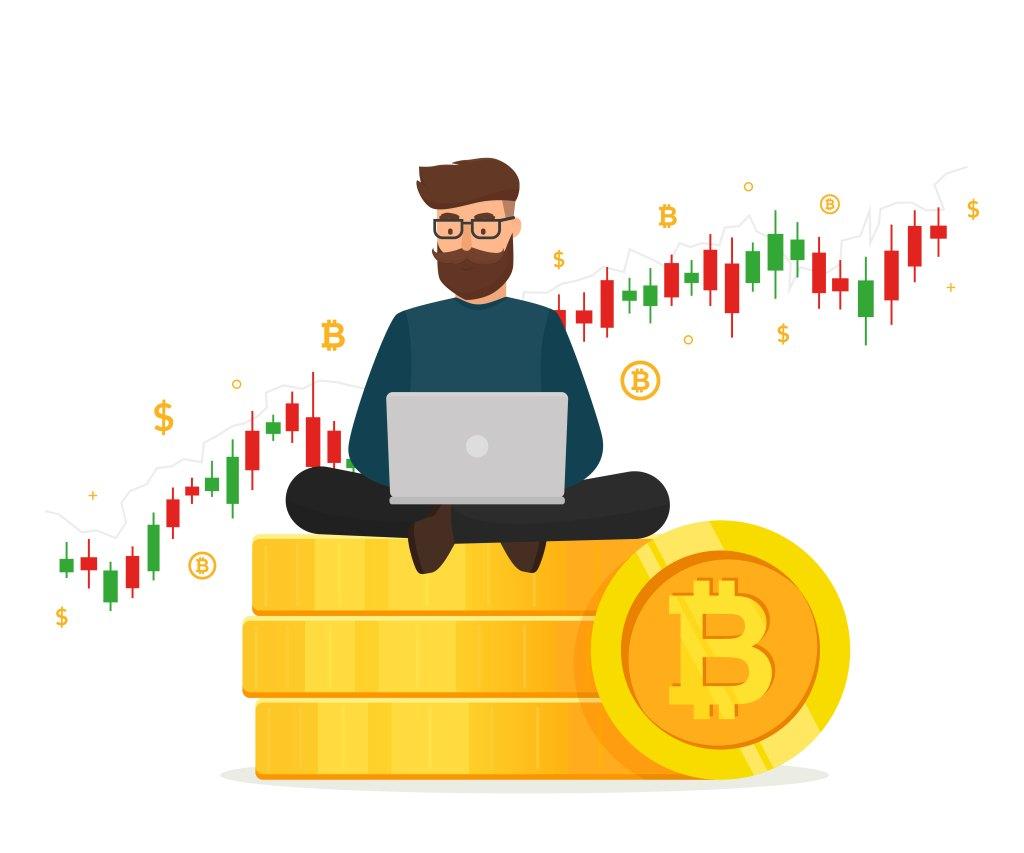 blockfolio ajusta a conta bitcoin enquanto negocia vídeos tutoriais de negociação forex