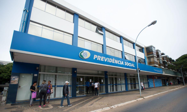 INSS autoriza bancos a renovar prova de vida por procuração thumbnail