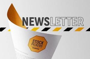 Newsletter Stock Pickers