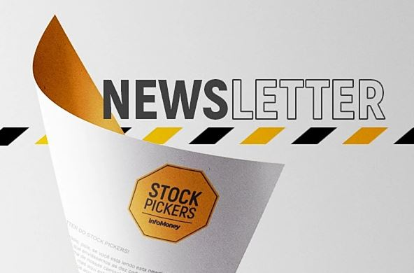 Newsletter Stock Pickers