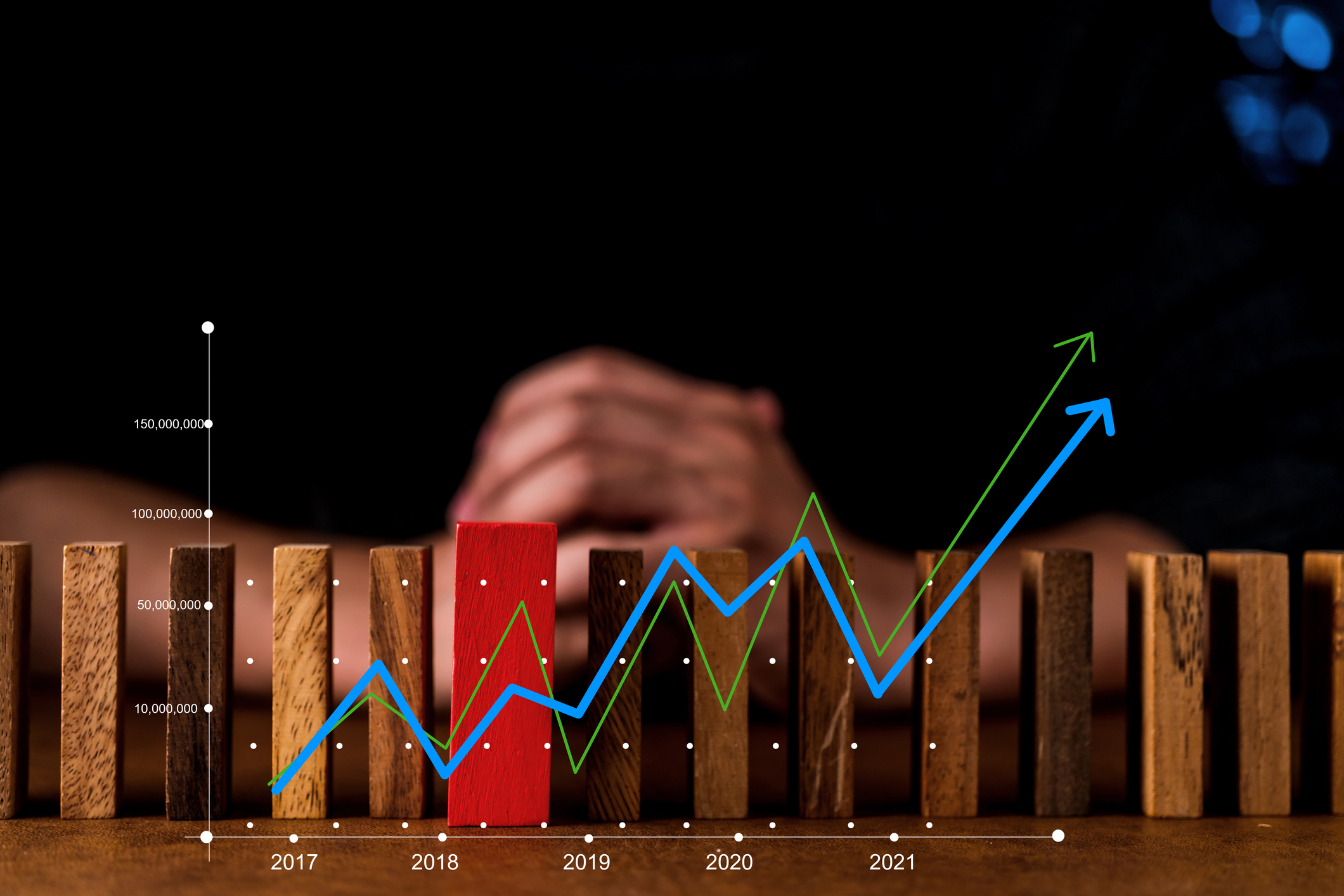 Gestores de fundos aumentam projeções de alta e veem Selic em até 5% ao fim de 2021