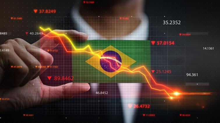 Brasil economia