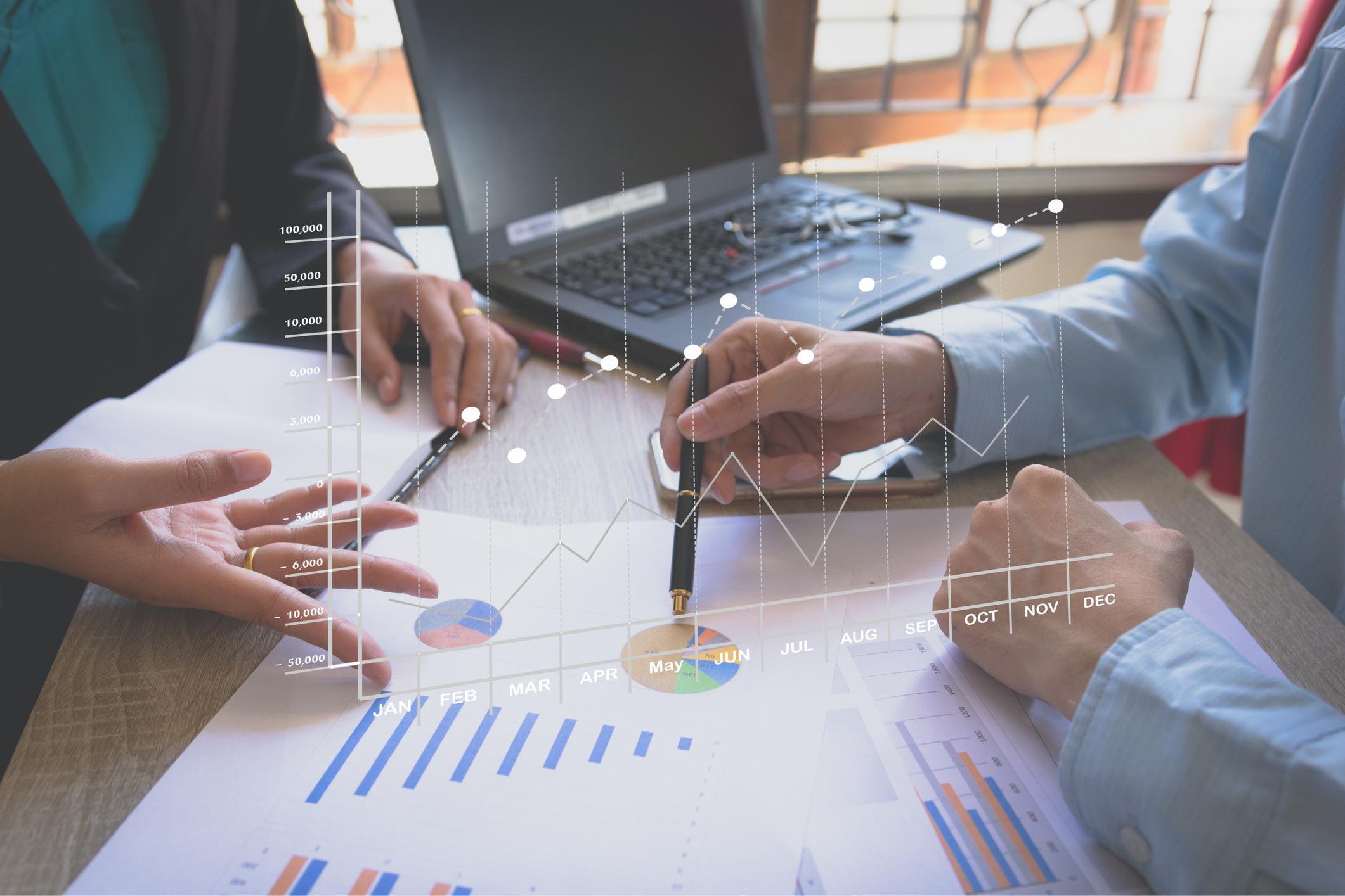 Emergentes melhoraram práticas de relações com investidores, diz instituto thumbnail