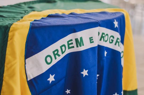 Imagem-bandeira
