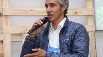 Pedro Paulo Diniz