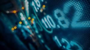 Ibovespa ganha força e passa a subir, apesar de cautela com cenário fiscal doméstico; dólar cai