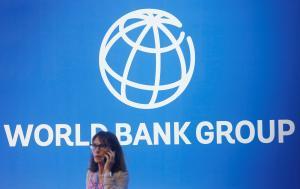 Banco Mundial pede que conselho aprove financiamento de US$ 12 bi para vacina contra coronavírus