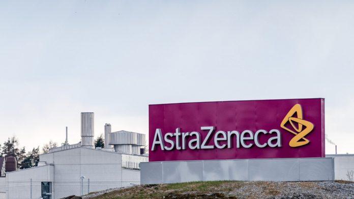 AstraZeneca retoma teste de vacina contra covid-19 nos EUA