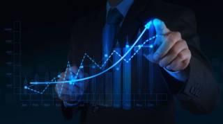 As ações preferidas dos analistas para comprar em setembro