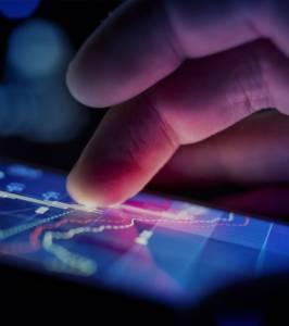 AO VIVO – Acompanhe o que movimenta a Bolsa em tempo real