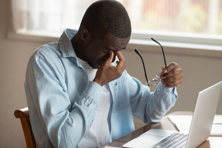 Home office: produtividade aumenta, mas ainda falta equilíbrio entre vida e trabalho