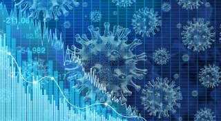 Desânimo com variante delta ou otimismo com vacinação: o que deve predominar para Bolsa e câmbio?
