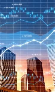 3 fundos imobiliários para investir em outubro