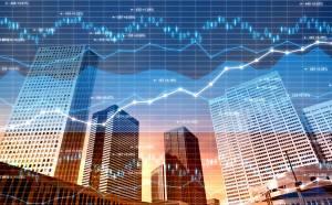 Ranking: os melhores e os piores fundos imobiliários do ano
