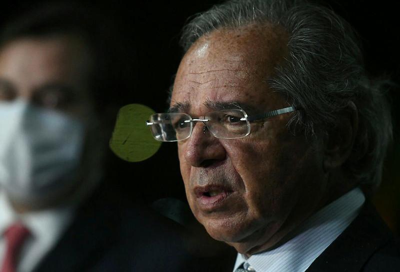 Guedes: Quatro privatizações devem ser concluídas até dezembro de 2021