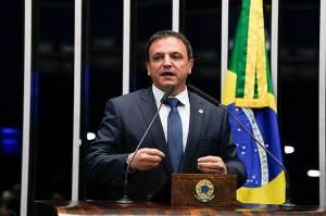 Márcio Bittar será relator do projeto de privatização dos Correios em Comissão do Senado