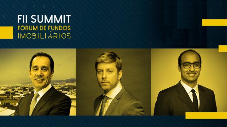 FII Summit 2020 11