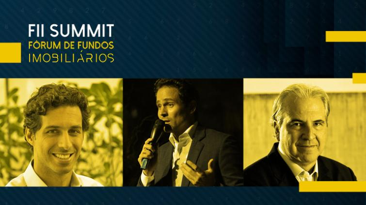FII Summit 2020 9