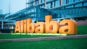 Alibaba, Google, Snap e outras ações de tecnologia atrativas pelos próximos 12 meses