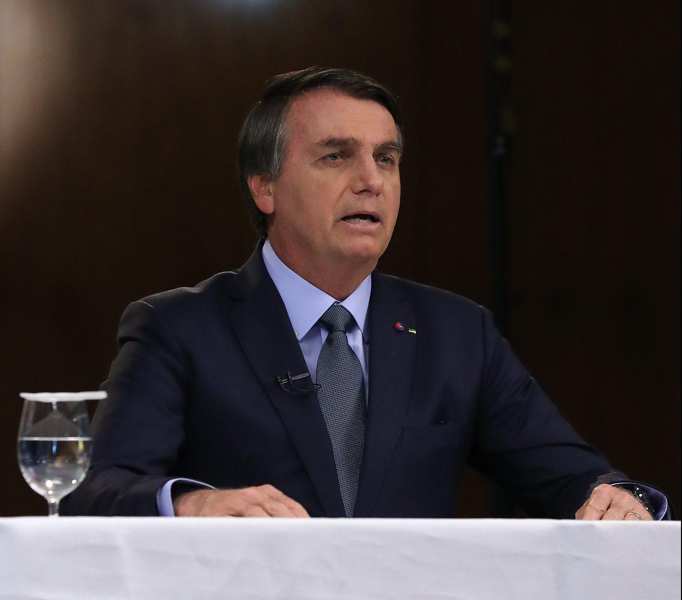 Os impactos da guerra entre Bolsonaro e Doria sobre o futuro da CoronaVac