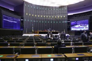 PEC dos Precatórios: relator apresenta parecer na CCJ da Câmara; acompanhe