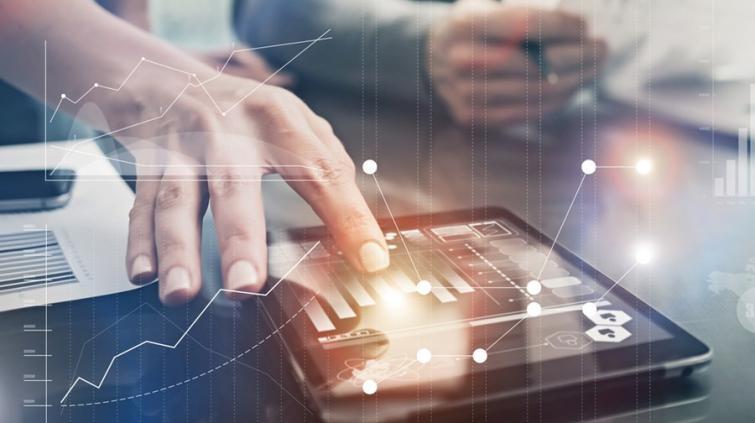 investimento-grafico-negocios-1-12