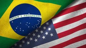 Serviços no Brasil, inflação nos EUA, espera por fala de CEO da Petrobras e mais assuntos que vão movimentar o mercado hoje