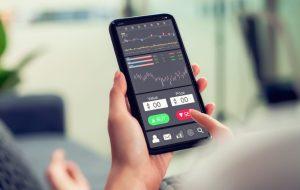 Aprenda a investir na bolsa