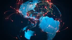 Com Apple, Microsoft, Visa, Mastercard e PayPal na carteira, ETF de tecnologia global estreia na B3 nesta 4ª feira
