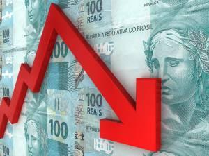 Inflação de dois dígitos? Saiba quais fundos imobiliários se beneficiam com preços e juros em alta
