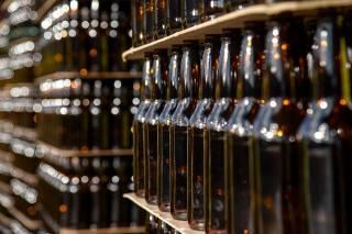 Ambev lança marca de cerveja Toda Nossa, com ingredientes produzidos em Santa Catarina