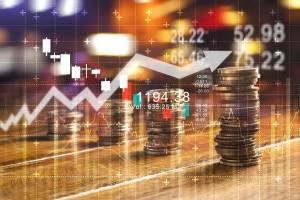 Renda fixa: as melhores opções para ganhar dinheiro com segurança em 2021
