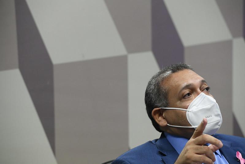 As posições de Kassio Nunes Marques, o novo ministro do STF, sobre 13 temas thumbnail