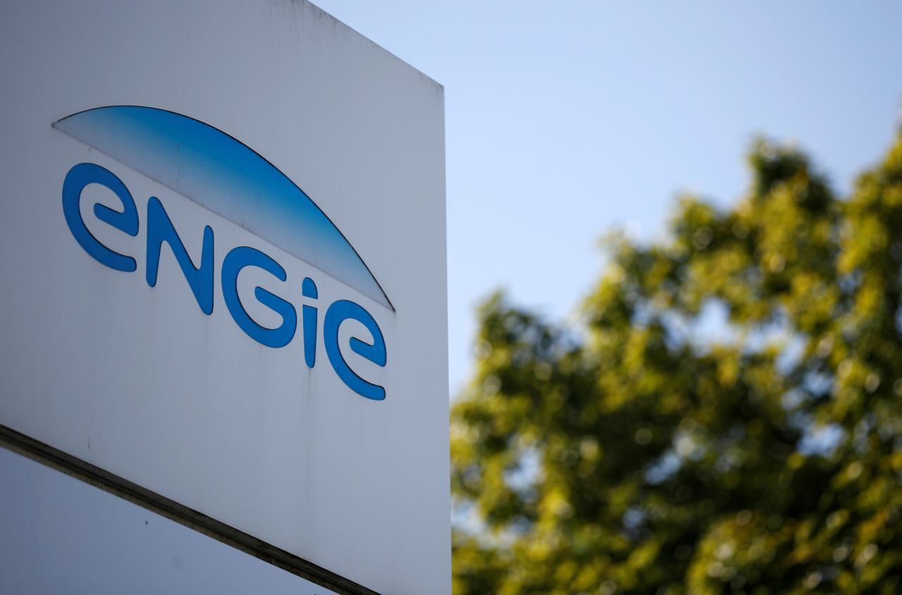 Engie nomeia executiva do setor de serviços de petróleo como nova CEO thumbnail