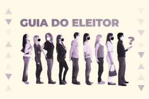 Eleições Municipais Guia do Candidato