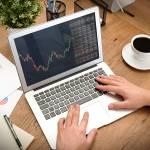 Analista investidor ações