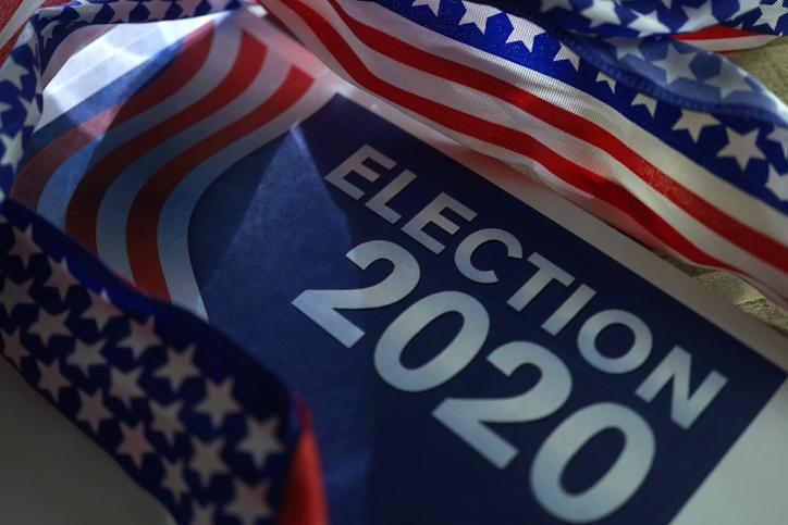 Eleições nos EUA: com apuração acirrada, Trump lidera na Flórida e Biden está na frente no Texas e Pensilvânia thumbnail