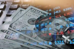 Os 5 assuntos que vão movimentar o mercado nesta segunda-feira