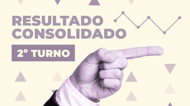 Thumb_Consolidado