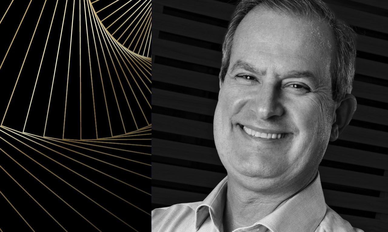 Para CEO da Duratex, melhor momento da história para a construção civil beneficia a companhia thumbnail