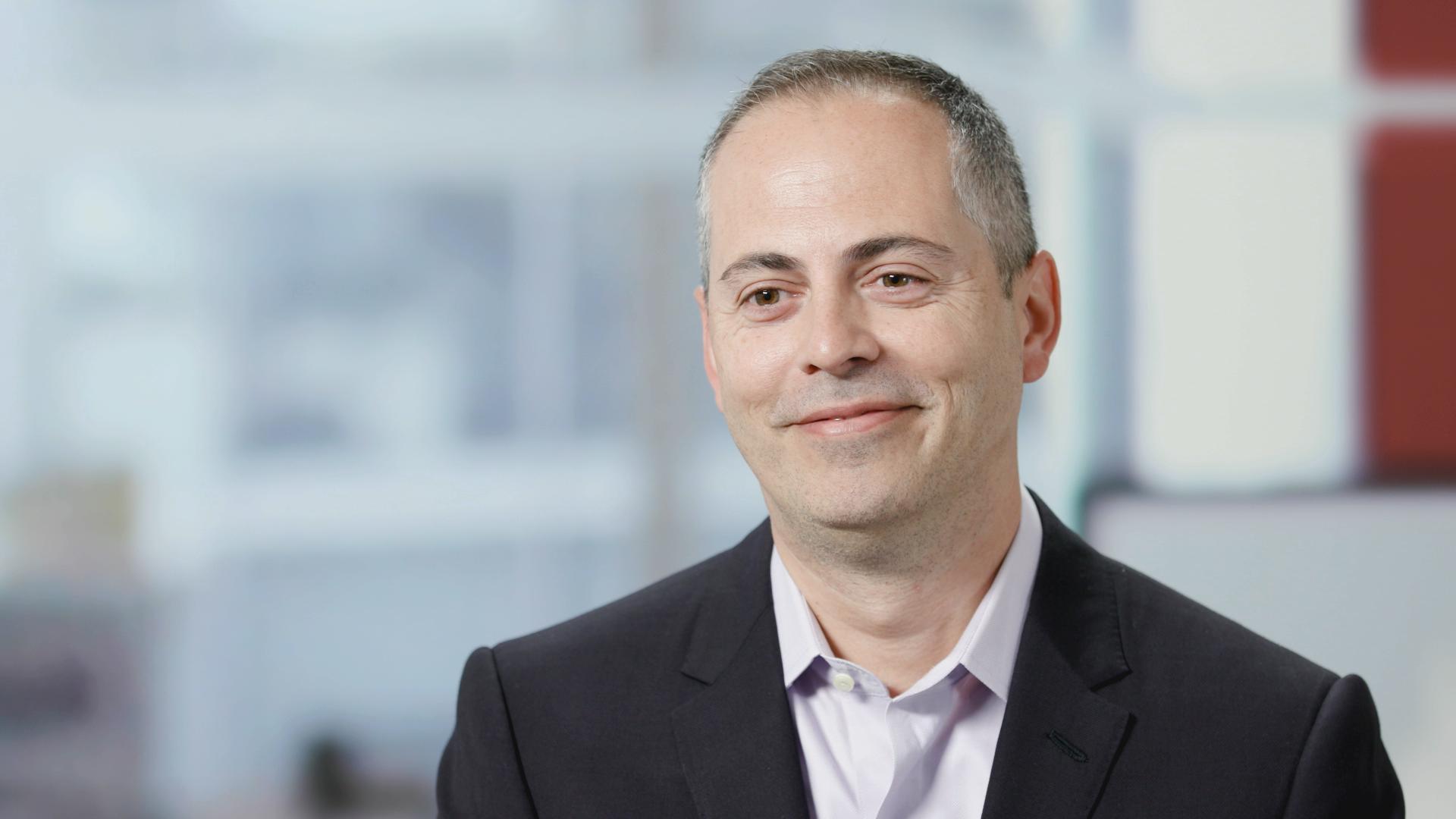 Com três ações do Brasil em carteira de emergentes, Janus Henderson cobra reformas para aumentar posição no país thumbnail