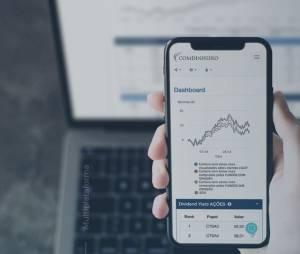 Plataformas de análise