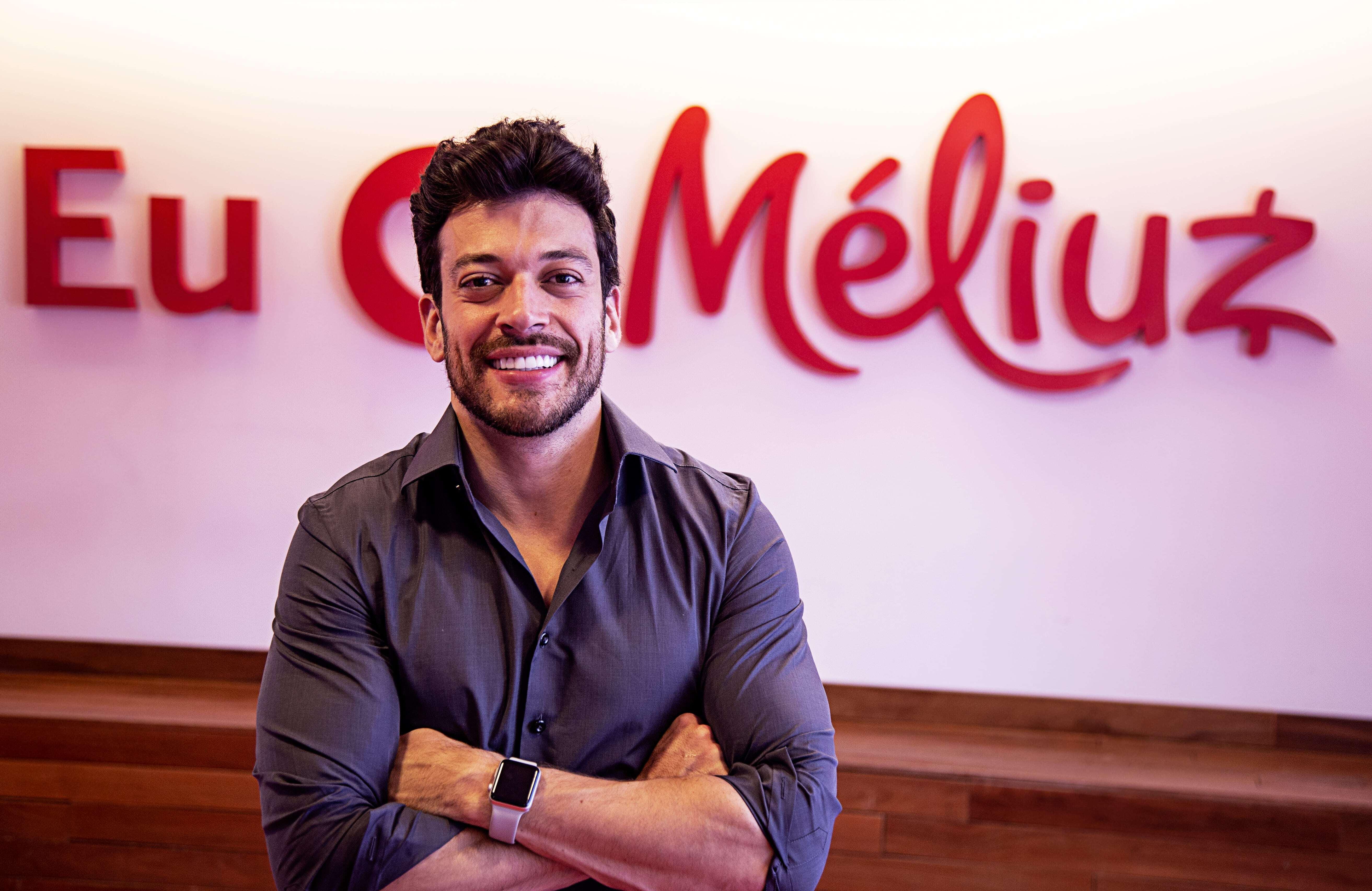Méliuz: a trajetória dos empreendedores que levaram uma startup à Bolsa